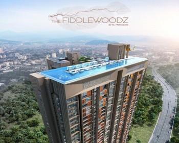 Fiddlewoodz